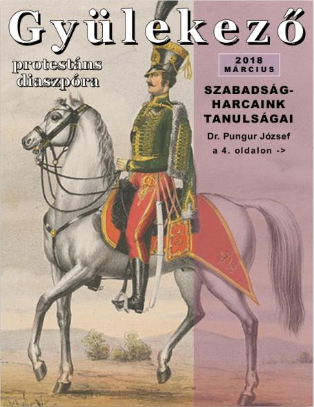 gyulekezo-15-frontpage