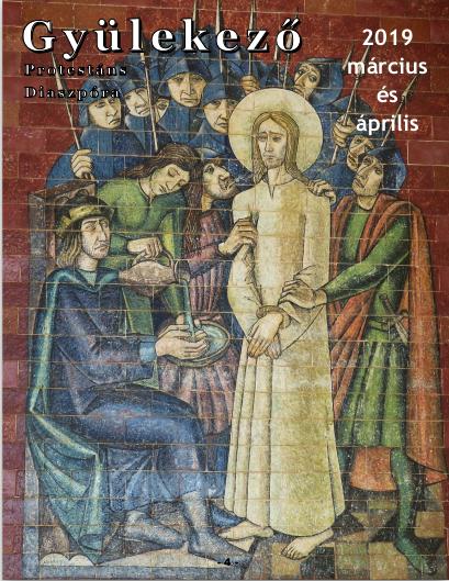 gyulekezo23-frontpage
