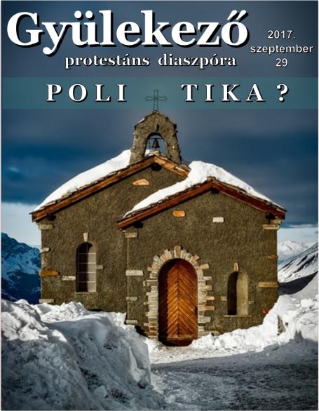 frontpage-gyulekezo11