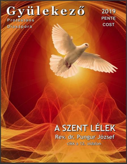 gyulekezo-front-2019-JUNE